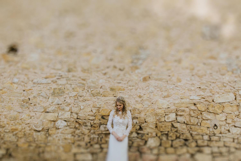 mariage_champetre_chic_moulin_de_la_recense-611.jpg