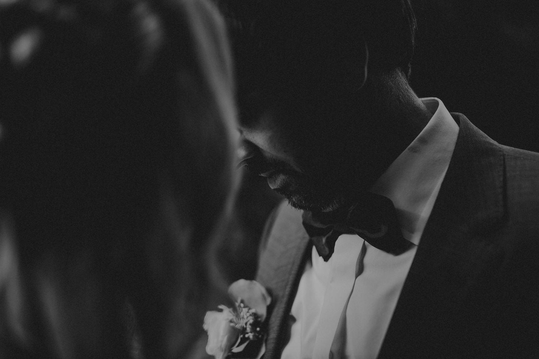 mariage_champetre_chic_moulin_de_la_recense-624.jpg