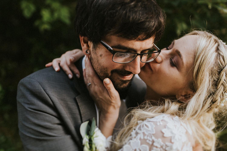 mariage_champetre_chic_moulin_de_la_recense-622.jpg