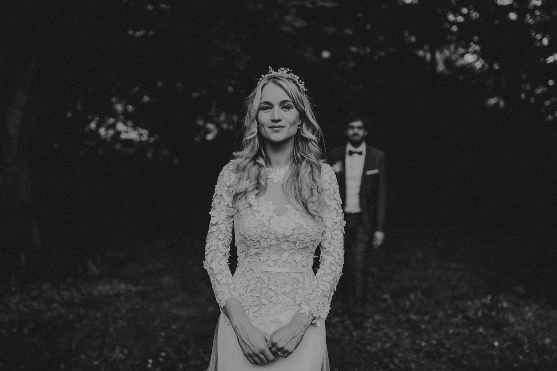 mariage_champetre_chic_moulin_de_la_recense-630.jpg