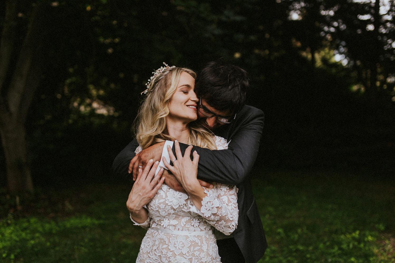 mariage_champetre_chic_moulin_de_la_recense-634.jpg