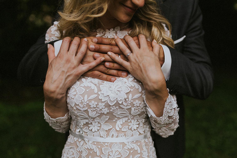 mariage_champetre_chic_moulin_de_la_recense-636.jpg