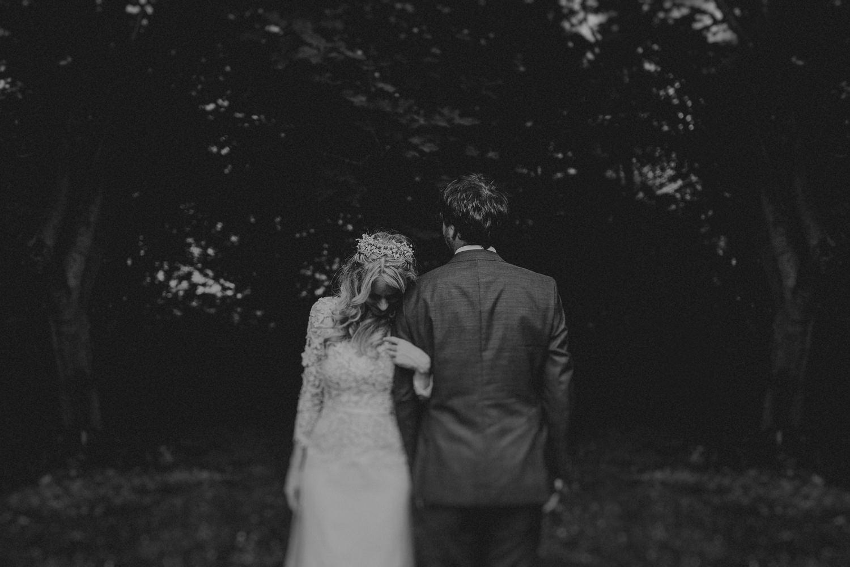 mariage_champetre_chic_moulin_de_la_recense-639.jpg