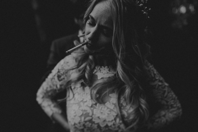 mariage_champetre_chic_moulin_de_la_recense-661.jpg