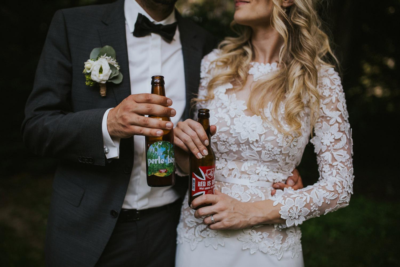 mariage_champetre_chic_moulin_de_la_recense-662.jpg