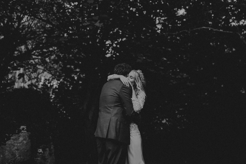 mariage_champetre_chic_moulin_de_la_recense-663.jpg