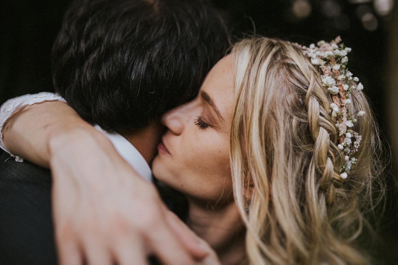 mariage_champetre_chic_moulin_de_la_recense-664.jpg