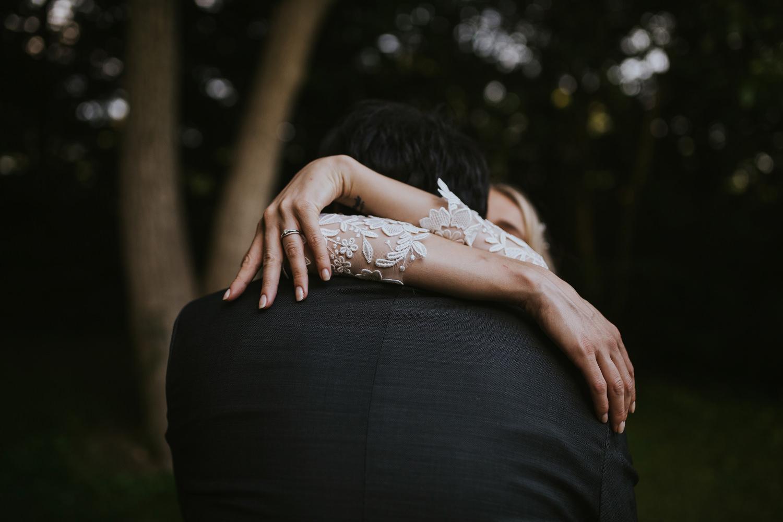 mariage_champetre_chic_moulin_de_la_recense-665.jpg