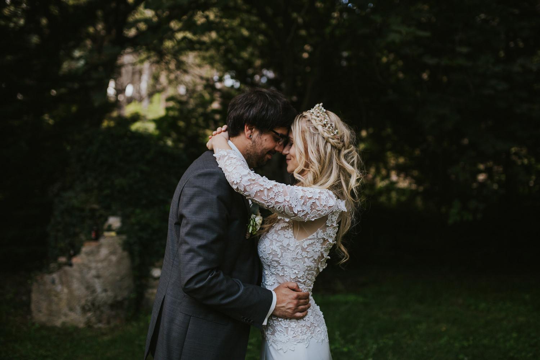 mariage_champetre_chic_moulin_de_la_recense-666.jpg