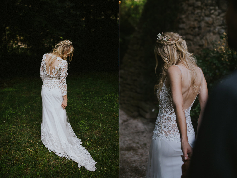 mariage_champetre_chic_moulin_de_la_recense-667dress.jpg