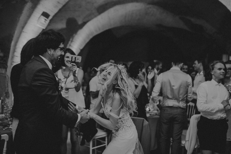 mariage_champetre_chic_moulin_de_la_recense-713.jpg