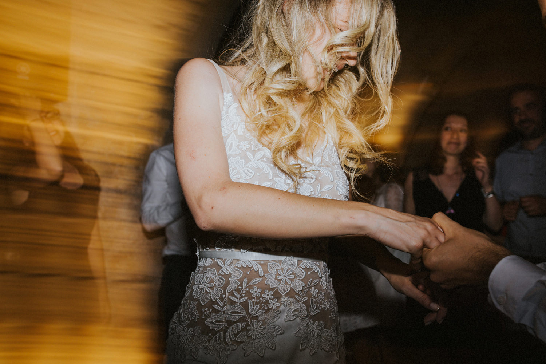 mariage_champetre_chic_moulin_de_la_recense-743.jpg