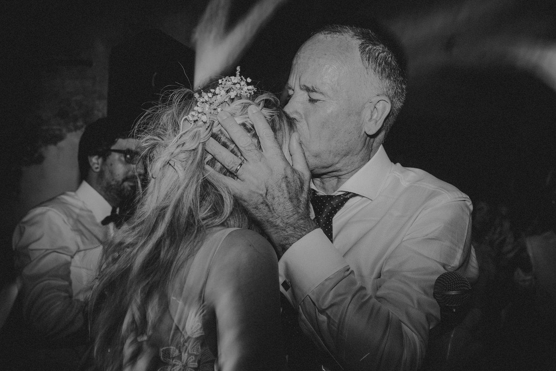 mariage_champetre_chic_moulin_de_la_recense-764.jpg