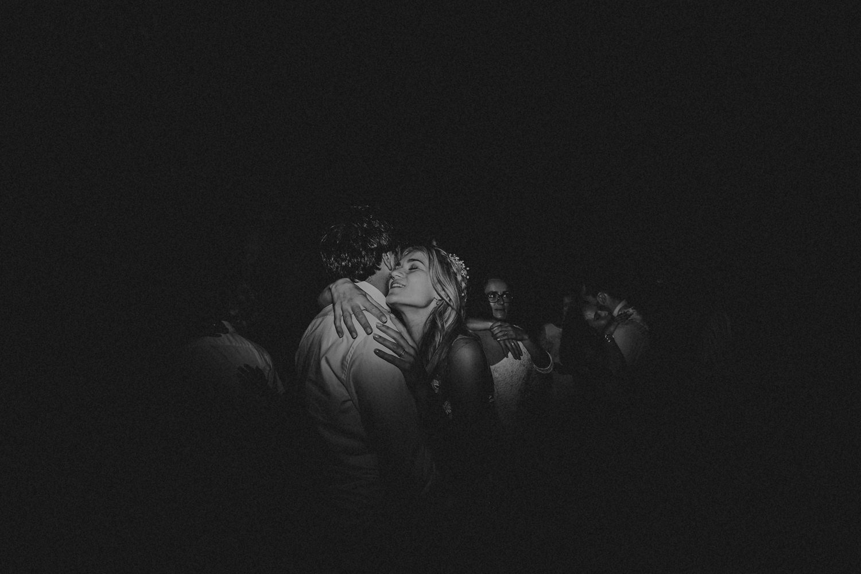mariage_champetre_chic_moulin_de_la_recense-808.jpg