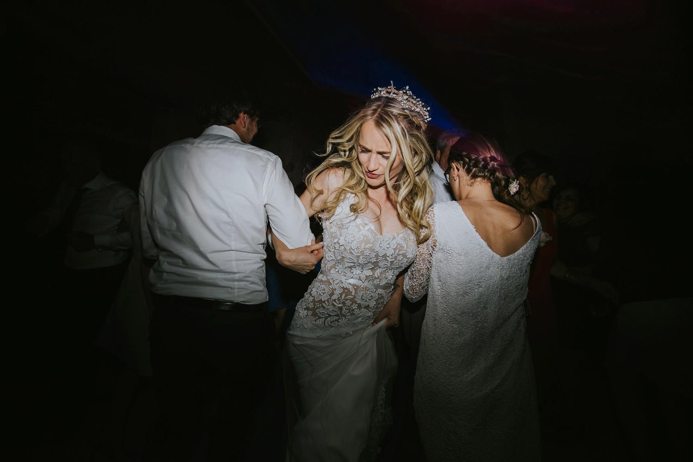 mariage_champetre_chic_moulin_de_la_recense-816.jpg