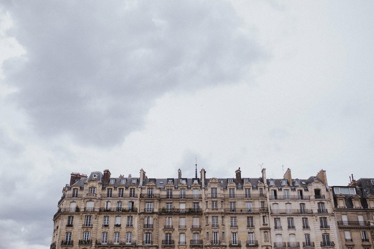 Seance_engagement_dans_les_rues_de_paris-7.jpg
