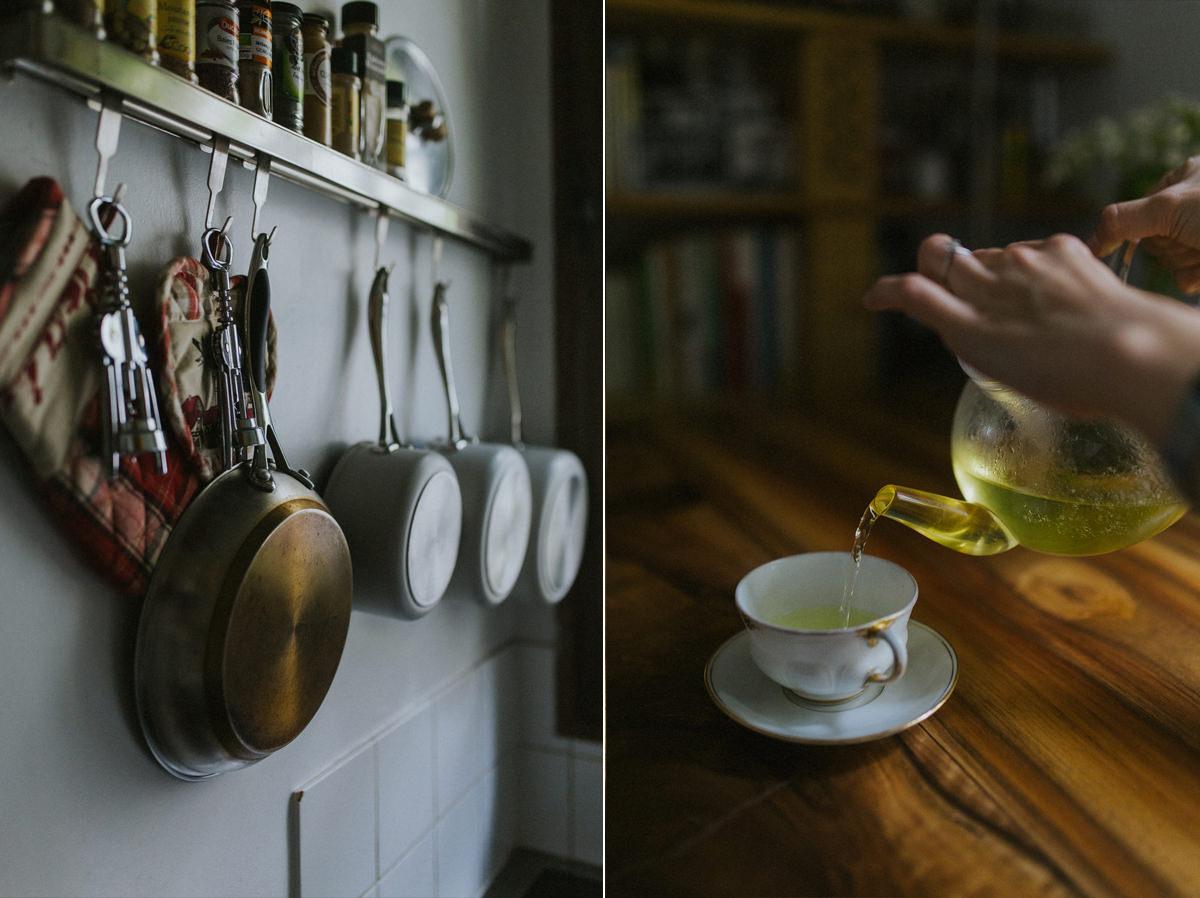 Seance_engagement_dans_les_rues_de_paris-11-cuisine.jpg