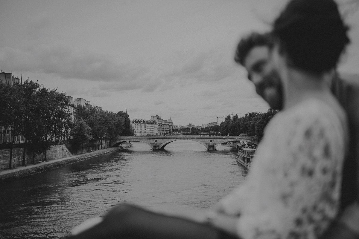 Seance_engagement_dans_les_rues_de_paris-62.jpg