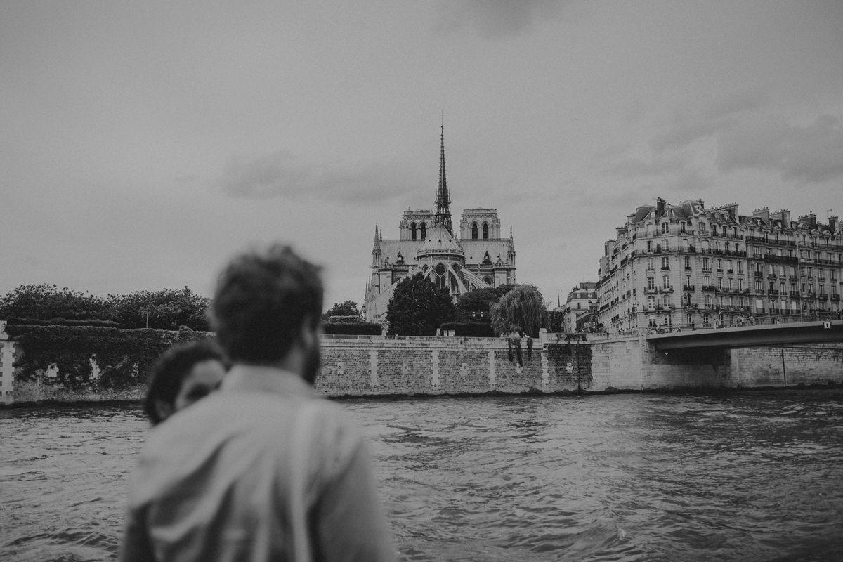Seance_engagement_dans_les_rues_de_paris-90.jpg