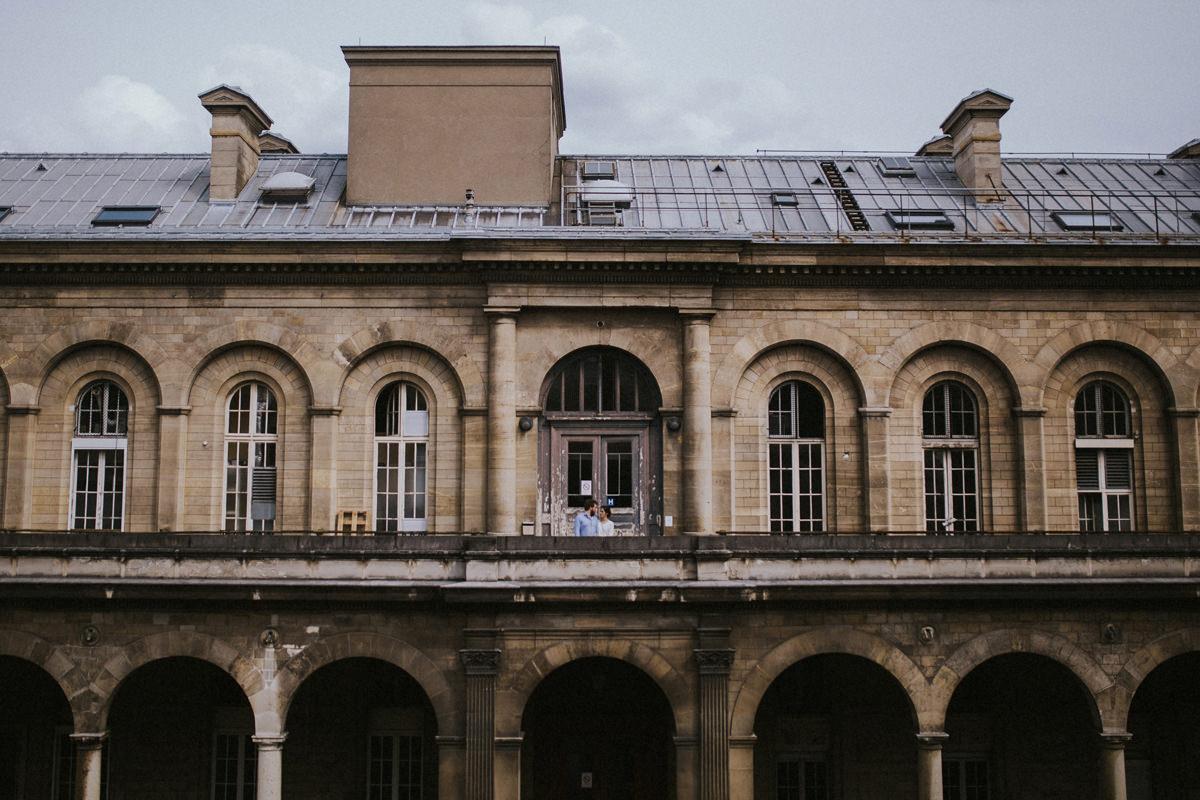 Seance_engagement_dans_les_rues_de_paris-151.jpg