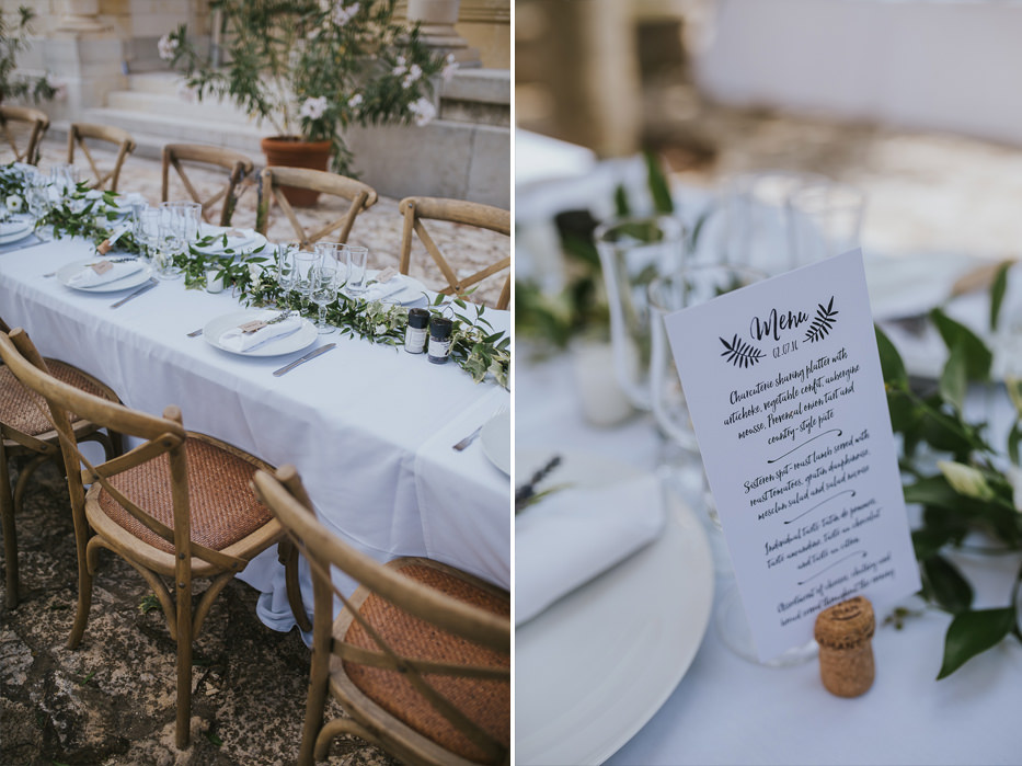 Mariage_en_provence_jules_and_jools-549-table.jpg