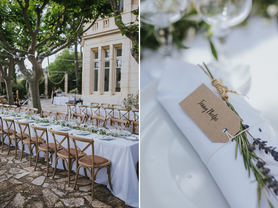 Mariage_en_provence_jules_and_jools-550-table2.jpg