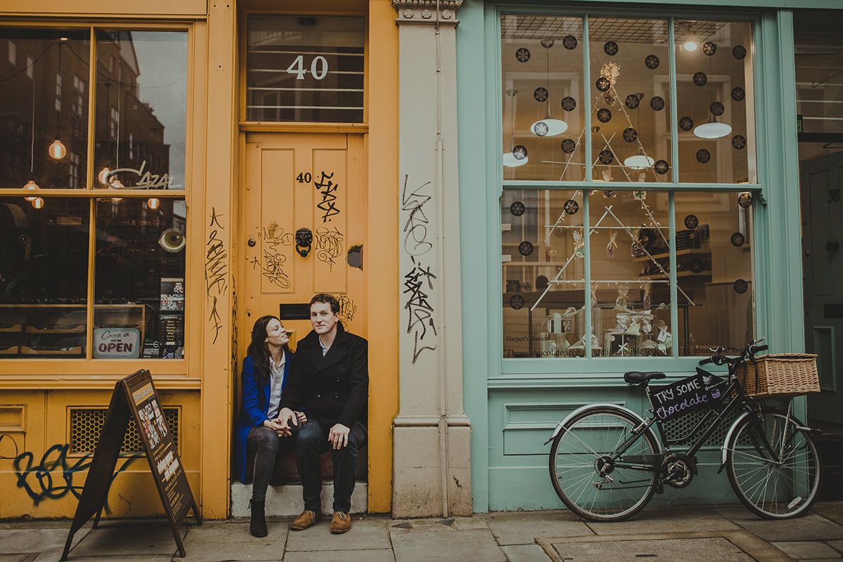 JULIA+JOOLS_ENGAGEMENT_LONDON_HD-30.jpg