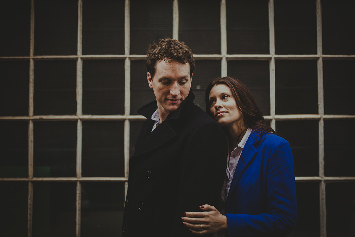 JULIA+JOOLS_ENGAGEMENT_LONDON_HD-45.jpg