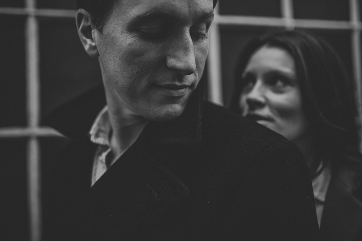 JULIA+JOOLS_ENGAGEMENT_LONDON_HD-47.jpg