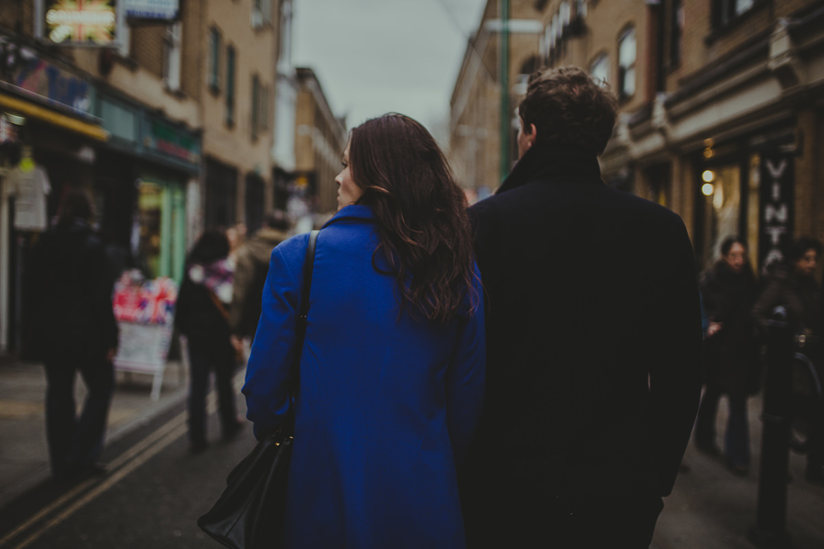 JULIA+JOOLS_ENGAGEMENT_LONDON_HD-56.jpg