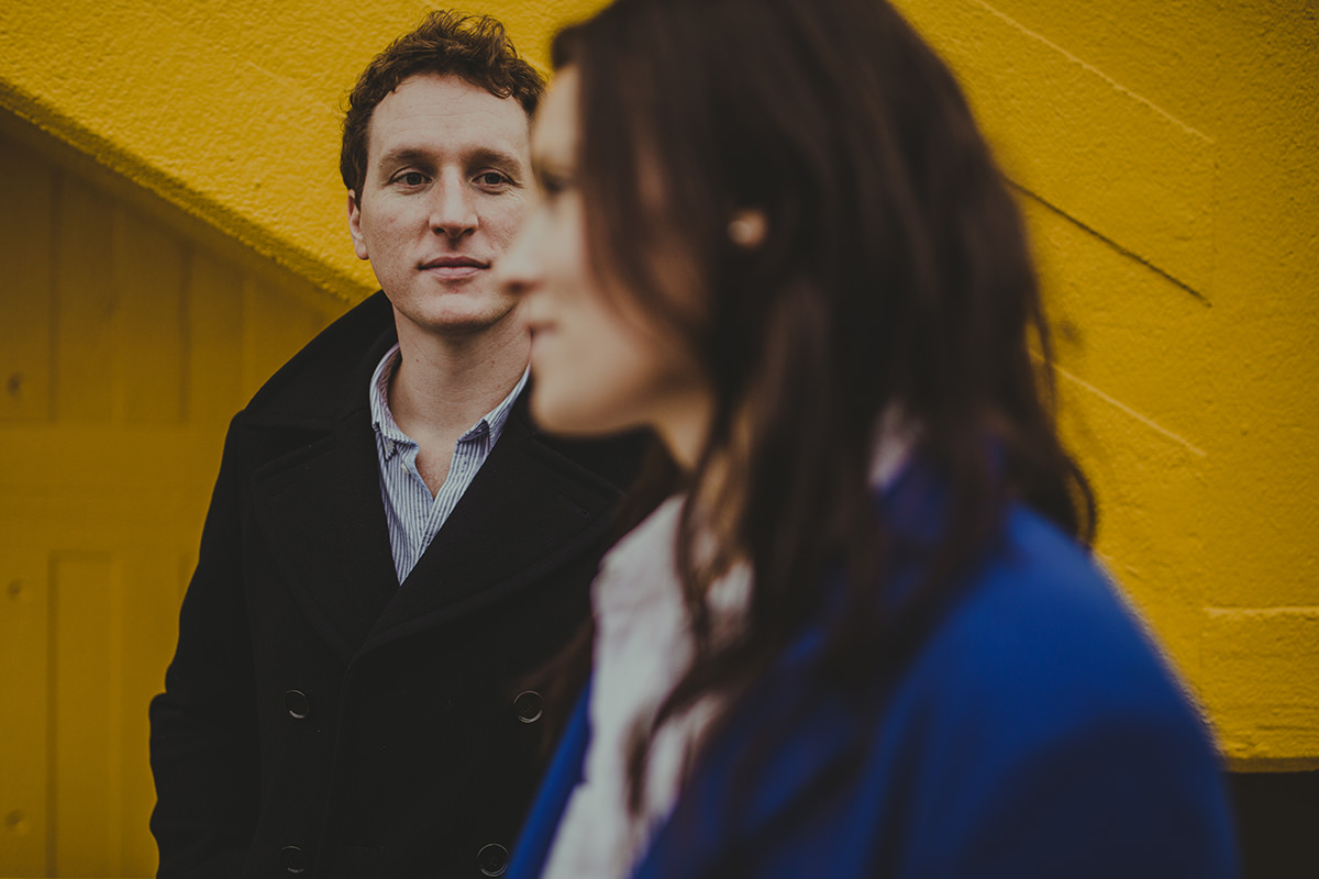 JULIA+JOOLS_ENGAGEMENT_LONDON_HD-59.jpg