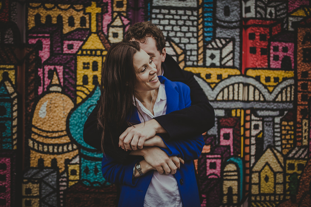 JULIA+JOOLS_ENGAGEMENT_LONDON_HD-93.jpg