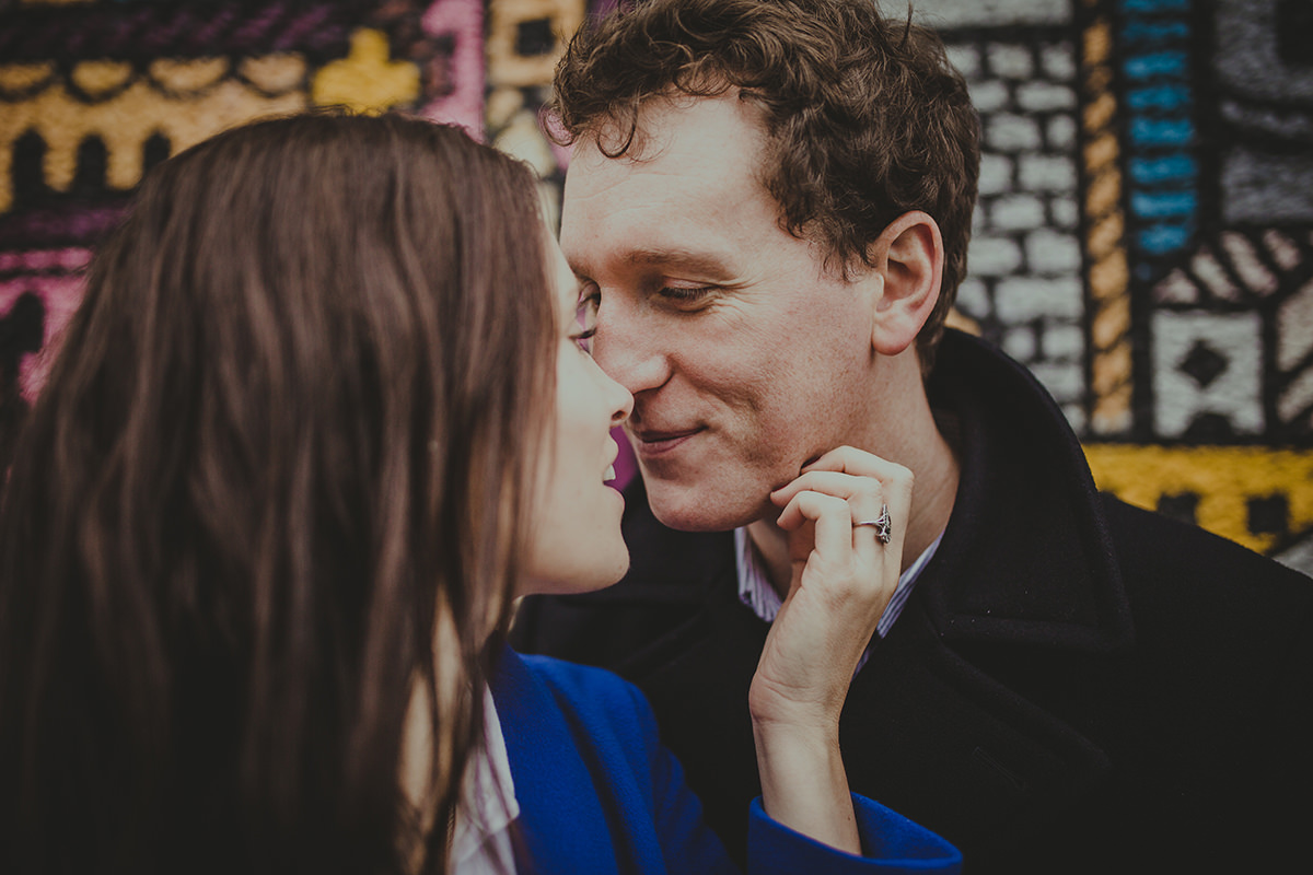 JULIA+JOOLS_ENGAGEMENT_LONDON_HD-96.jpg