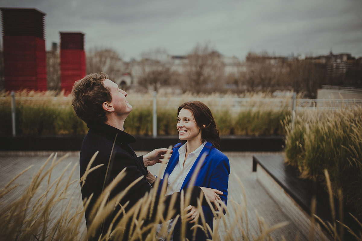 JULIA+JOOLS_ENGAGEMENT_LONDON_HD-117.jpg