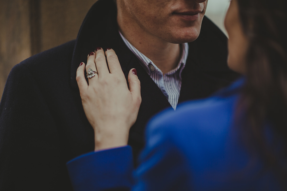 JULIA+JOOLS_ENGAGEMENT_LONDON_HD-143.jpg
