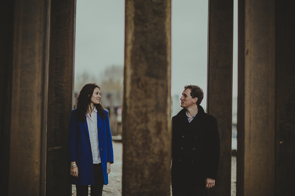 JULIA+JOOLS_ENGAGEMENT_LONDON_HD-146.jpg