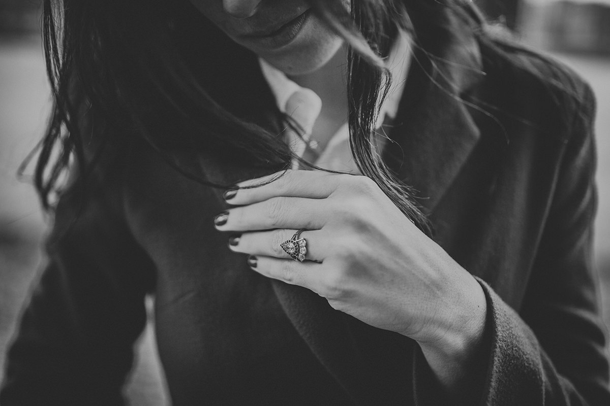 JULIA+JOOLS_ENGAGEMENT_LONDON_HD-158.jpg