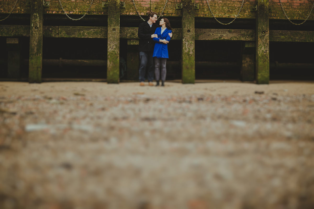 JULIA+JOOLS_ENGAGEMENT_LONDON_HD-162.jpg