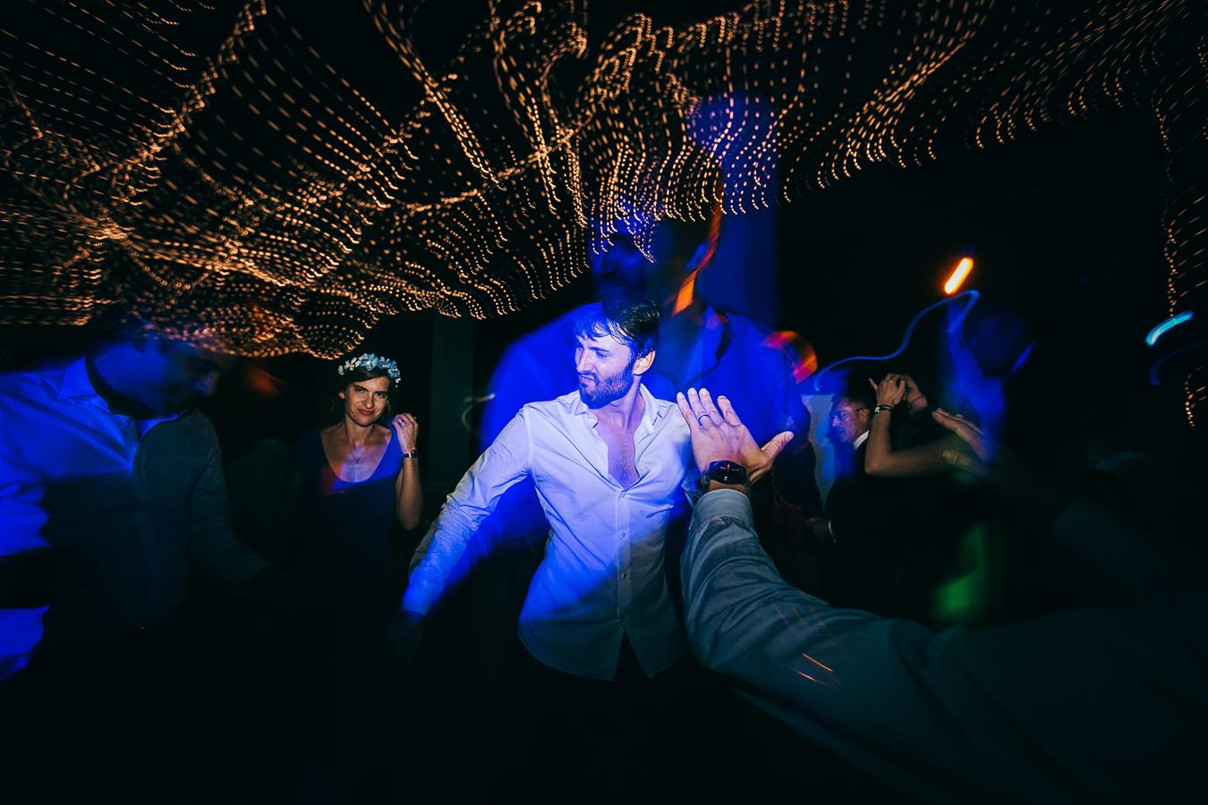 wedding_champetre_domaine_patras_a+p-874.jpg