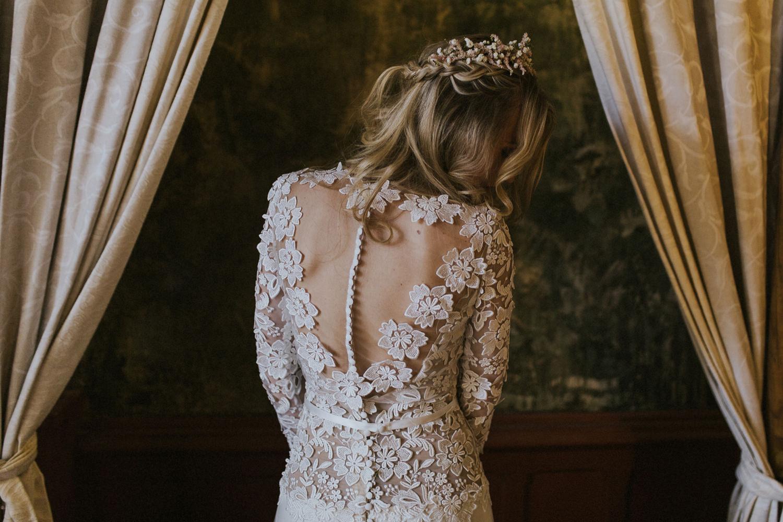 mariage_champetre_chic_moulin_de_la_recense-218.jpg
