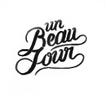 unbeaujour-150x141.png