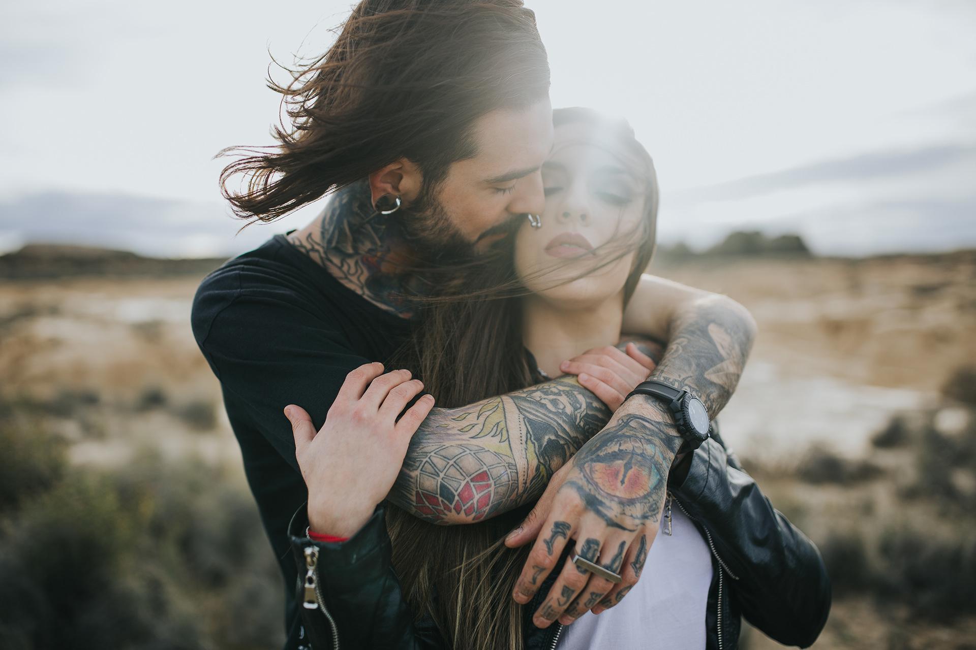 Desert_Bardeneas_couple-11.jpg