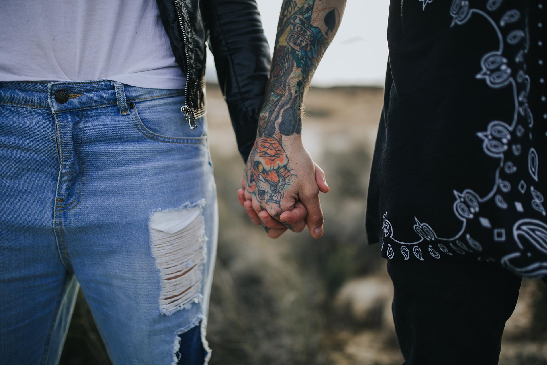 Desert_Bardeneas_couple-16.jpg