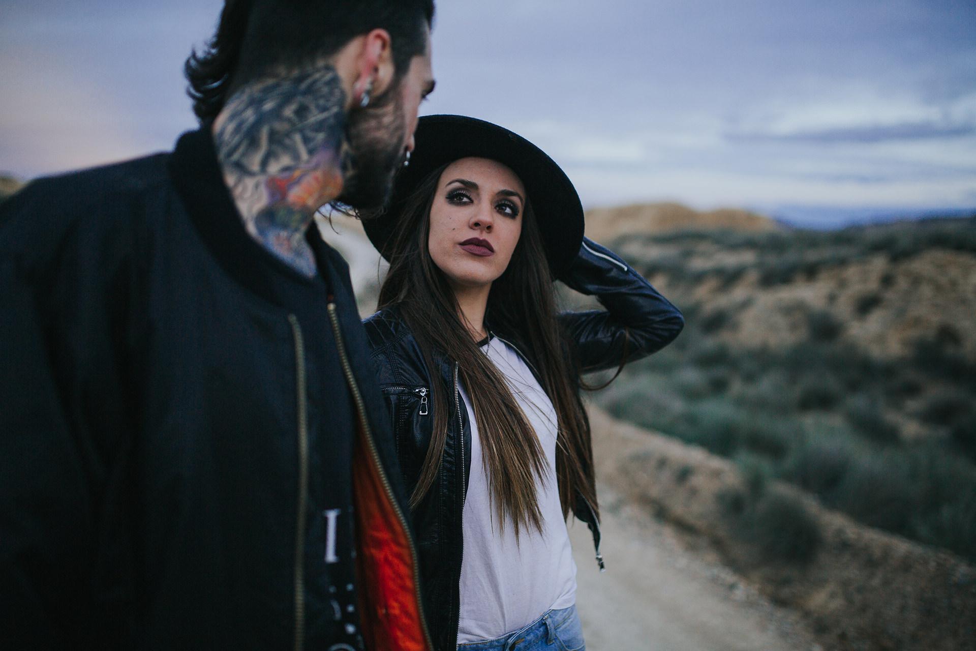 Desert_Bardeneas_couple-35.jpg