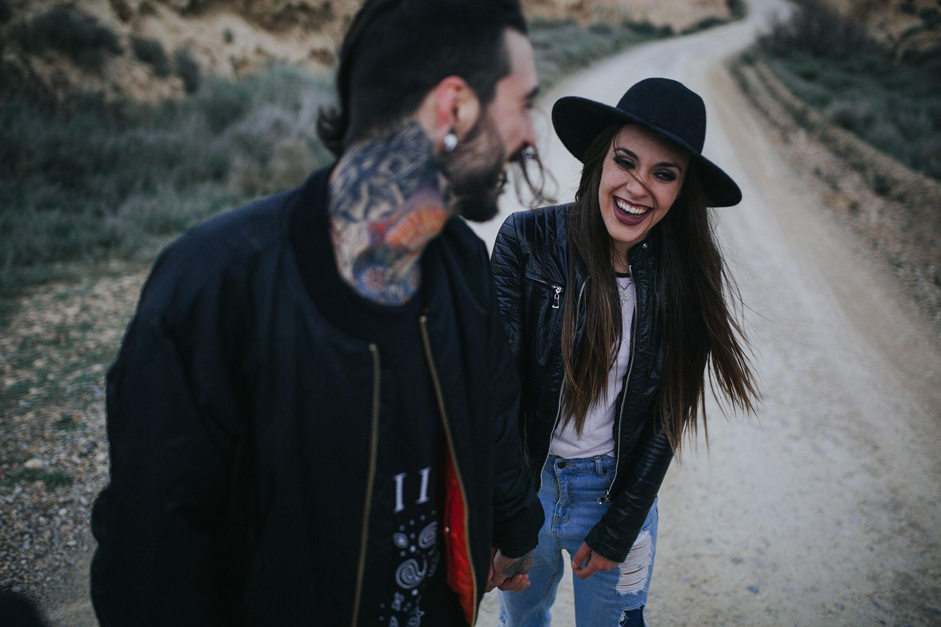 Desert_Bardeneas_couple-36.jpg