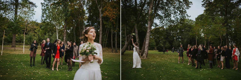 LORANE+JULIEN_HD-541-bouquet_1.jpg