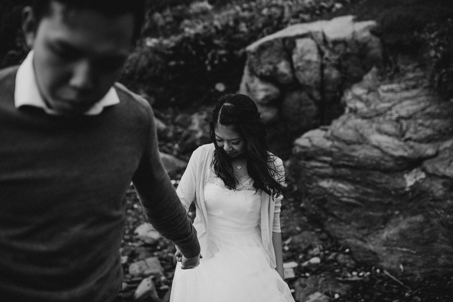 Seance_engagement_ile_du_gaou_neupap_photography-116.jpg