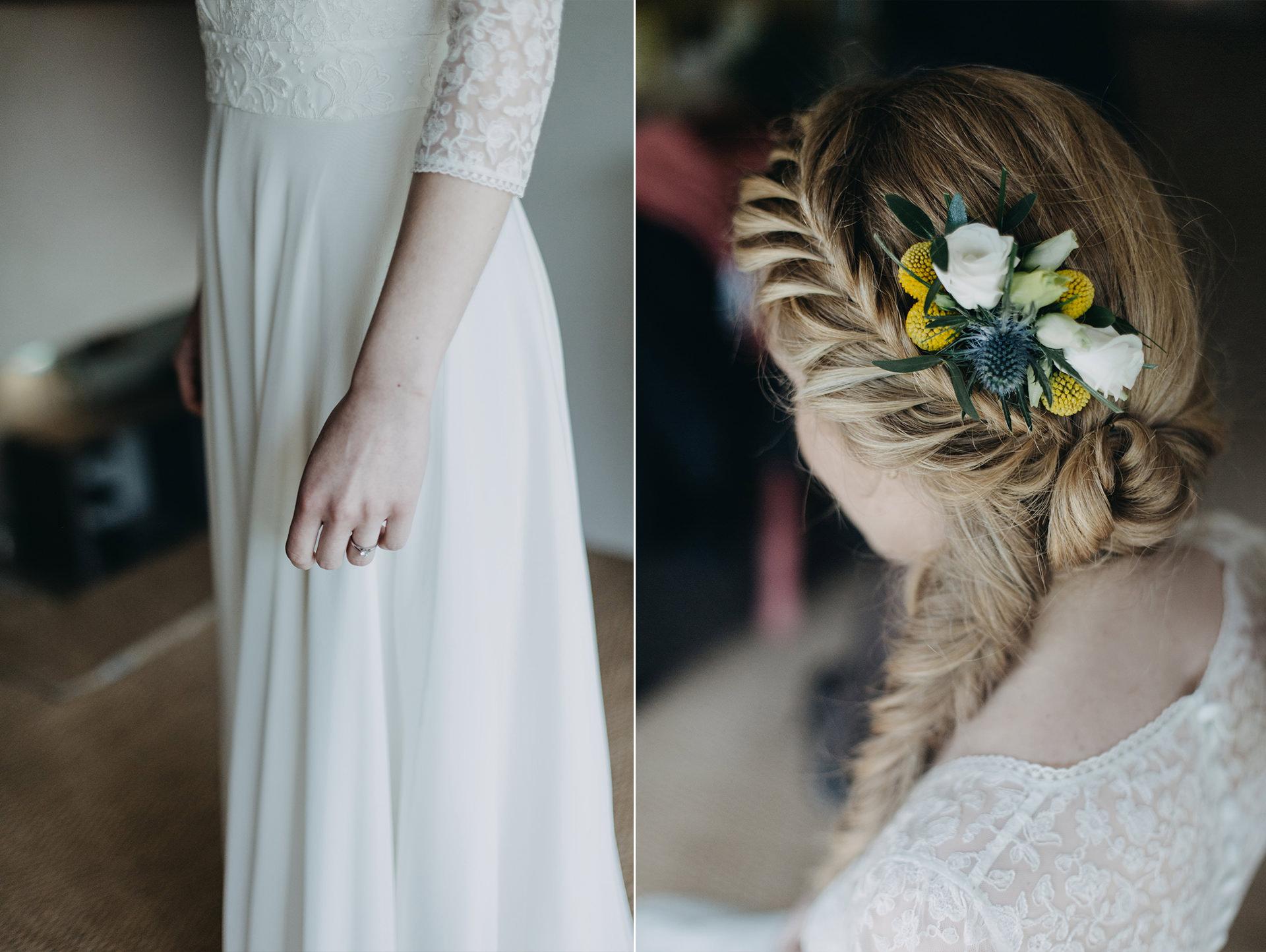 LAURA&JP-domaine_de_patras_bride.jpg