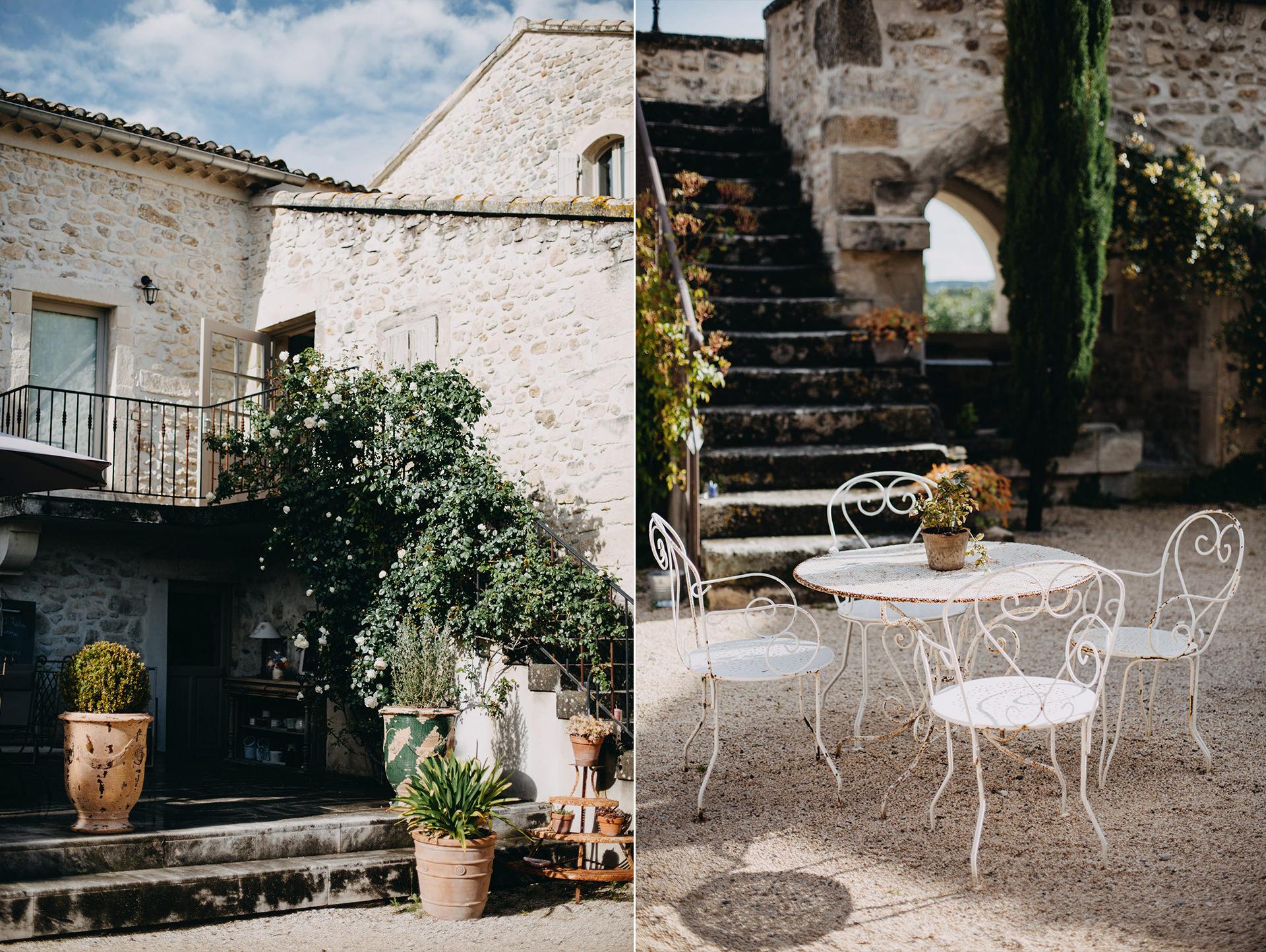 LAURA&JP-domaine_de_patras_decoration3.jpg
