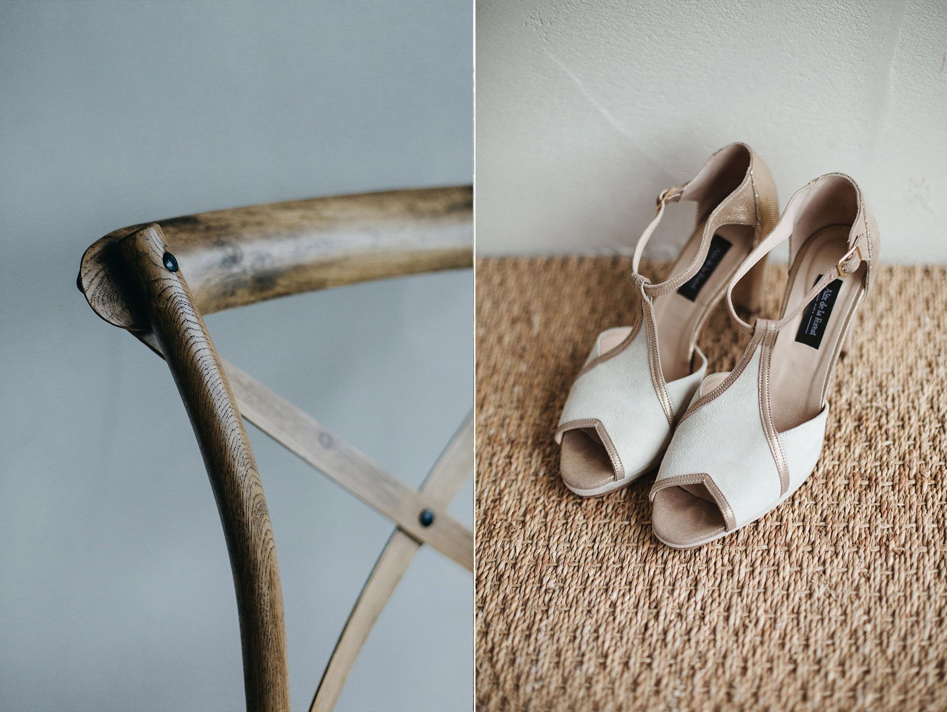 LAURA&JP-domaine_de_patras_shoes.jpg